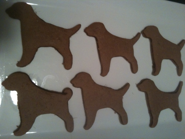 Click image for larger version  Name:Gingerbread Raymond Cookies 121910.JPG Views:51 Size:101.1 KB ID:117818