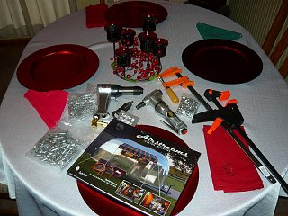 Click image for larger version  Name:Dollys Christmas.jpg Views:265 Size:121.9 KB ID:117968
