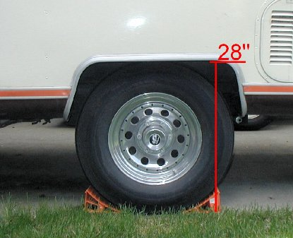 Click image for larger version  Name:new axle height web.jpg Views:73 Size:29.5 KB ID:11800