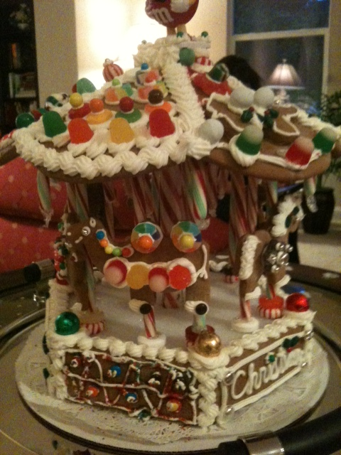 Click image for larger version  Name:Penny's Gingerbread Carousel 122510.JPG Views:40 Size:160.5 KB ID:118020