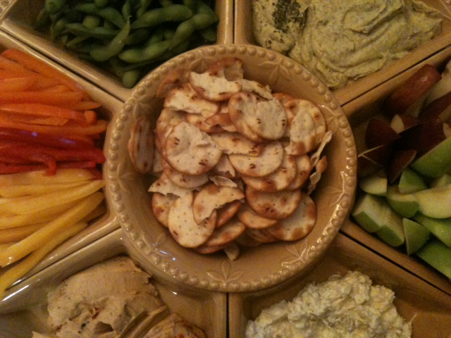 Click image for larger version  Name:Crudite Plate 122510.JPG Views:41 Size:137.4 KB ID:118022
