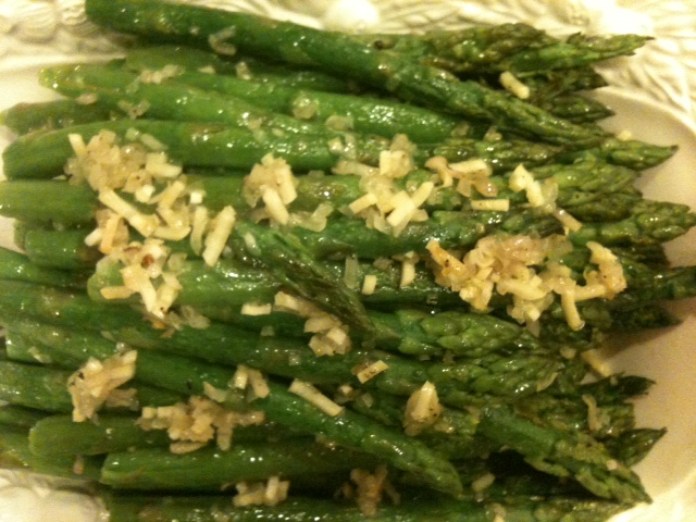 Click image for larger version  Name:Asparagus with Shallots 122510.JPG Views:45 Size:144.9 KB ID:118062