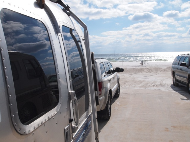 Click image for larger version  Name:Camping on the Gulf Dec 2010 031.jpg Views:122 Size:102.6 KB ID:118109