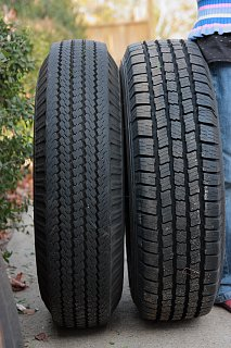 Click image for larger version  Name:Axles3.JPG Views:285 Size:1,021.2 KB ID:118255