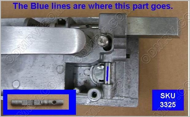 Click image for larger version  Name:3325Where%20goes.jpg Views:84 Size:47.0 KB ID:118296