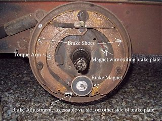 Click image for larger version  Name:brakeass.jpg Views:250 Size:51.1 KB ID:1183