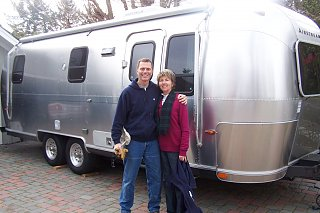 Click image for larger version  Name:Don's airstream 004.jpg Views:188 Size:221.5 KB ID:118372