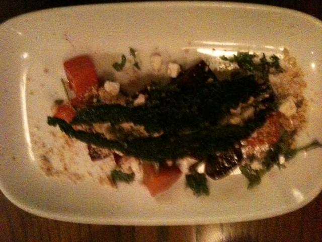 Click image for larger version  Name:Beet Salad Tavern At Lark Creek 122910.JPG Views:49 Size:136.6 KB ID:118401