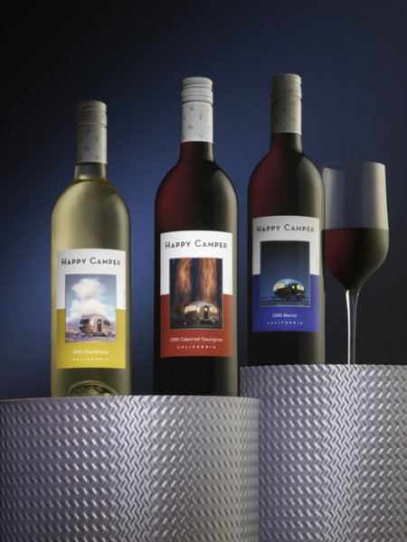 Click image for larger version  Name:happy-camper-wines.jpg Views:94 Size:44.8 KB ID:118592