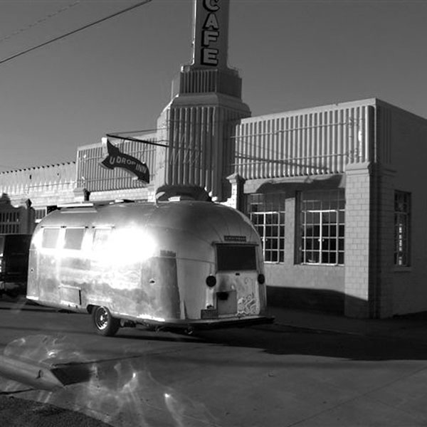 Click image for larger version  Name:Conoco-Airstream-Web.jpg Views:145 Size:49.5 KB ID:118776