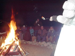 Click image for larger version  Name:Dec Pics, Picacho Camping 'n house party 2010 2011 025.jpg Views:86 Size:643.0 KB ID:118809