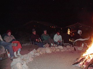 Click image for larger version  Name:Dec Pics, Picacho Camping 'n house party 2010 2011 026.jpg Views:91 Size:758.4 KB ID:118810