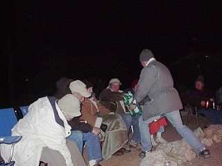 Click image for larger version  Name:Dec Pics, Picacho Camping 'n house party 2010 2011 027.jpg Views:87 Size:683.4 KB ID:118811
