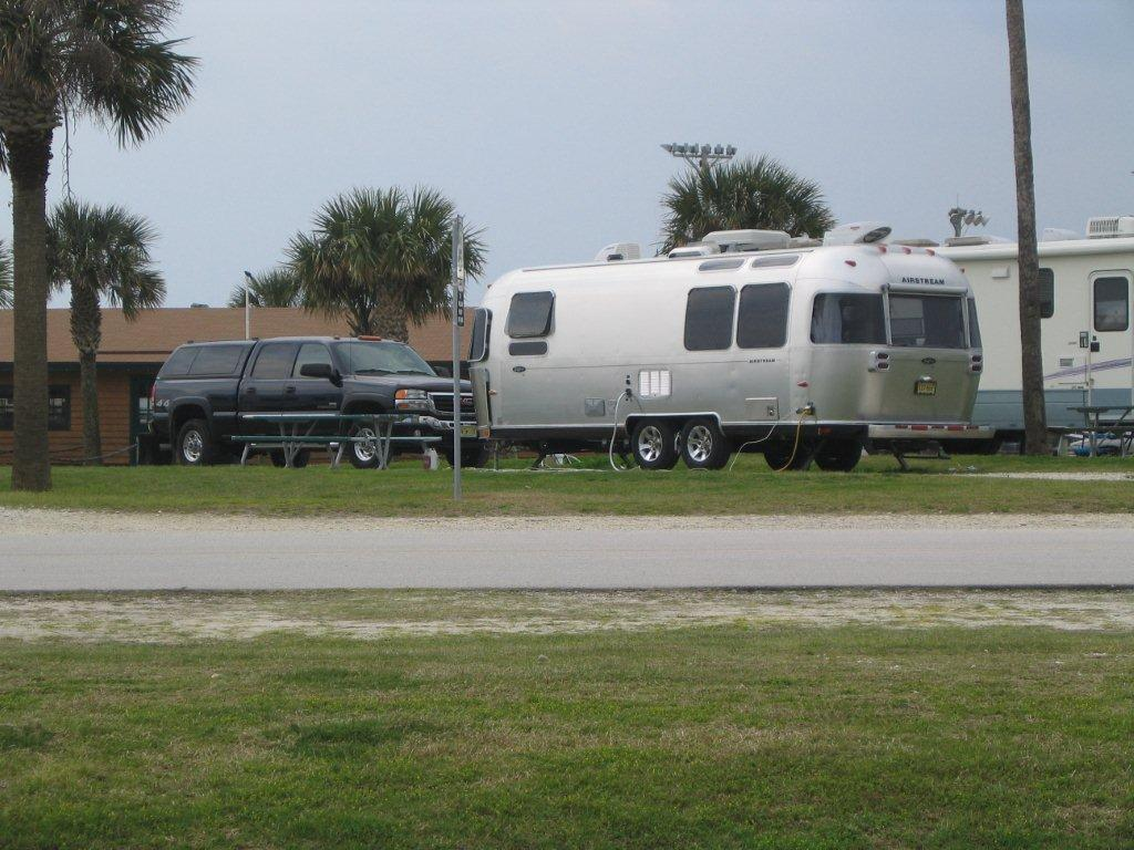 Click image for larger version  Name:Pelican Roost RV Park, Mayport, FL (3).jpg Views:142 Size:128.4 KB ID:118941