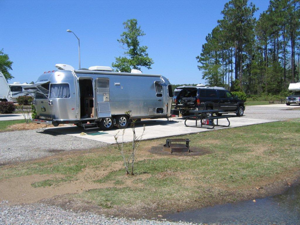 Click image for larger version  Name:Eagle Hammock RV Park, Kings Bay, GA.jpg Views:130 Size:175.5 KB ID:118947