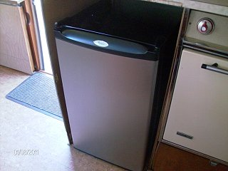 Click image for larger version  Name:new_fridge.jpg Views:75 Size:117.1 KB ID:118978