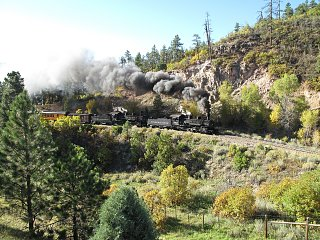Click image for larger version  Name:Double Heading out of Durango 1-R.jpg Views:117 Size:1.61 MB ID:118986