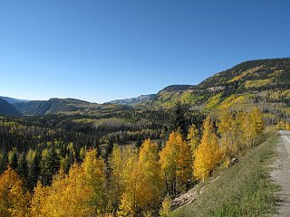 Click image for larger version  Name:Hwy 550 R North of Durango , CO 2.jpg Views:107 Size:1.33 MB ID:118991