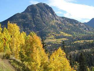 Click image for larger version  Name:Hwy 550 R North of Durango, Co.jpg Views:121 Size:1.55 MB ID:118992