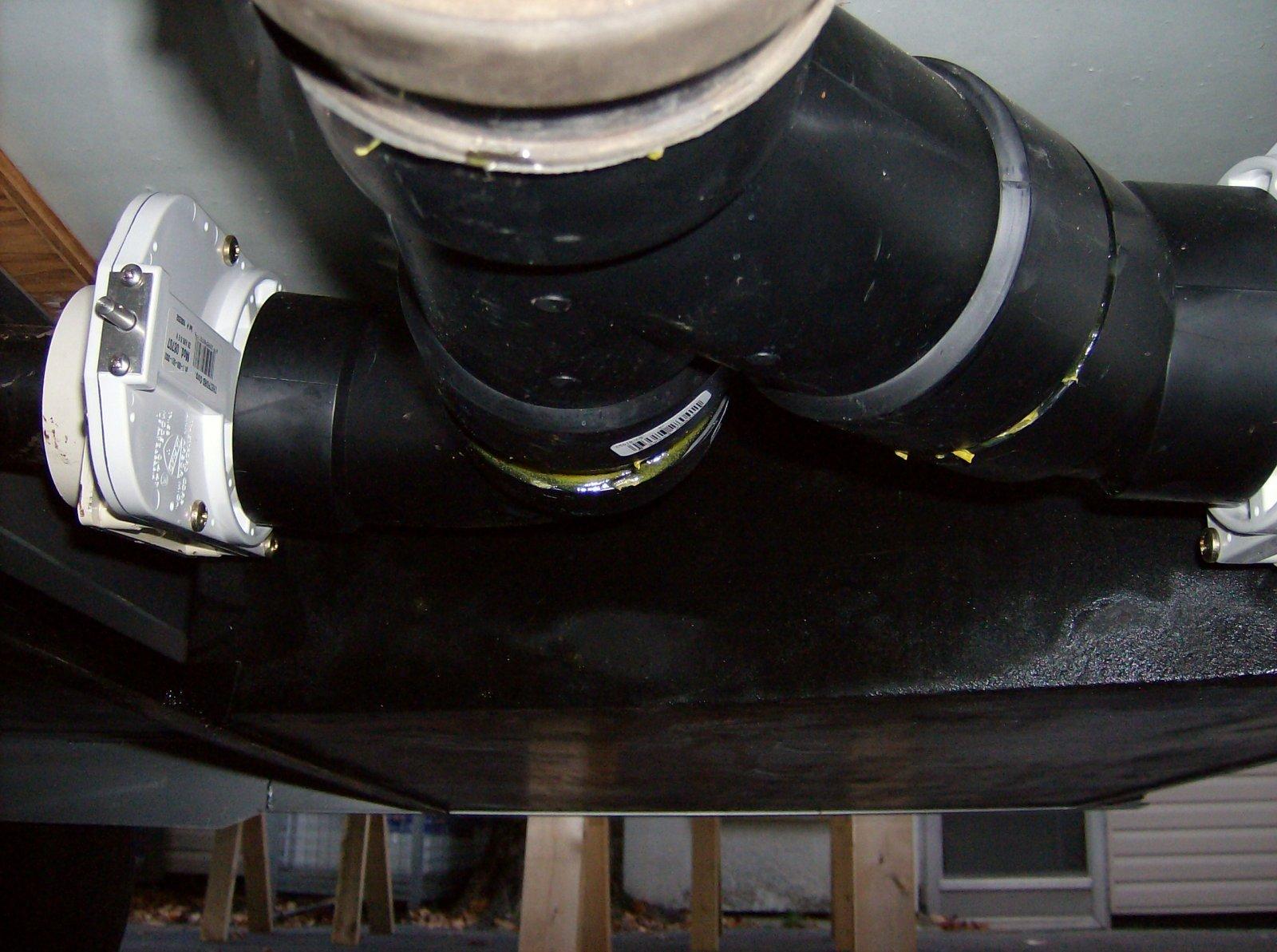 Click image for larger version  Name:Waste valves.jpg Views:67 Size:255.6 KB ID:119075