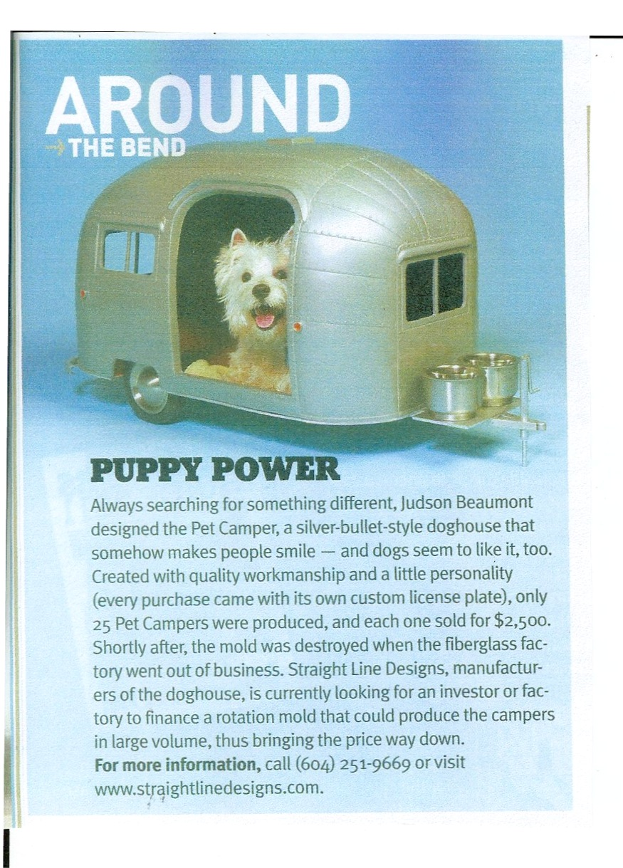 Click image for larger version  Name:dog house 1.jpeg Views:195 Size:359.7 KB ID:119142