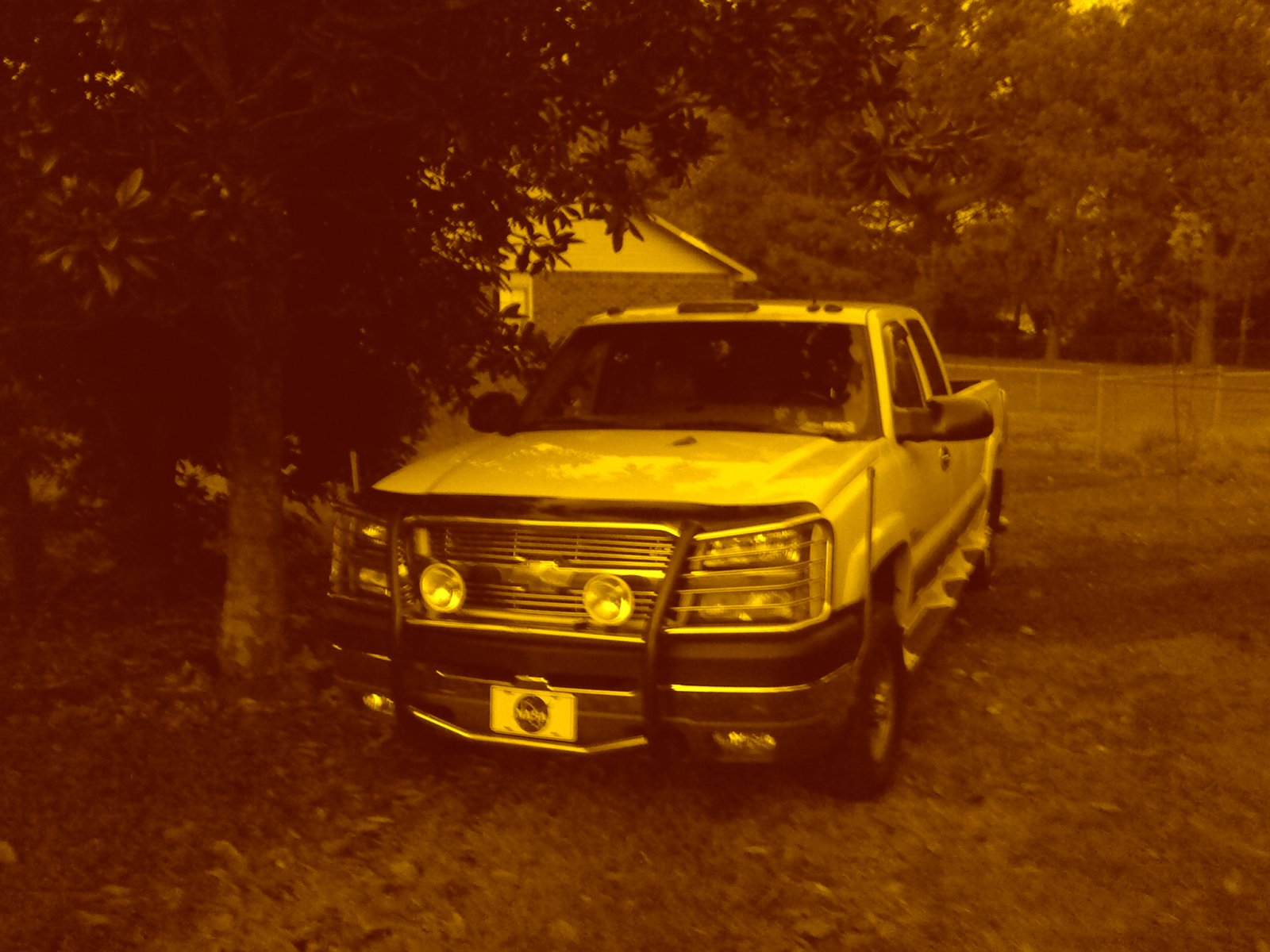 Click image for larger version  Name:Heavy Chevy.jpg Views:74 Size:229.5 KB ID:119270