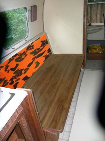 Click image for larger version  Name:Camo Orangne.jpg Views:84 Size:62.2 KB ID:119272