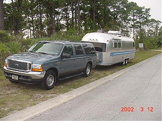 Click image for larger version  Name:excursion airstream-1.jpg Views:2189 Size:37.4 KB ID:1193