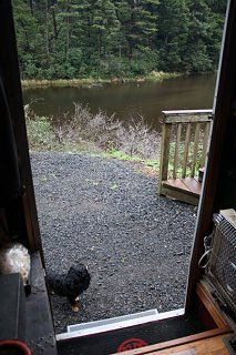 Click image for larger version  Name:Doorview.JPG Views:259 Size:164.8 KB ID:119301
