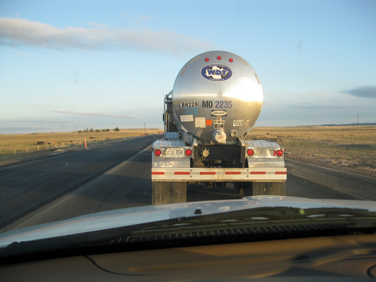Click image for larger version  Name:Lincoln Highway 2009 020.jpg Views:266 Size:193.8 KB ID:119303