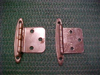 Click image for larger version  Name:hinges old vs new.jpg Views:81 Size:77.6 KB ID:11931