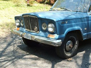Click image for larger version  Name:Jeep 1.jpg Views:174 Size:45.4 KB ID:11938