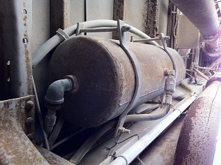 Click image for larger version  Name:Air Tank 1.jpg Views:121 Size:373.5 KB ID:119475