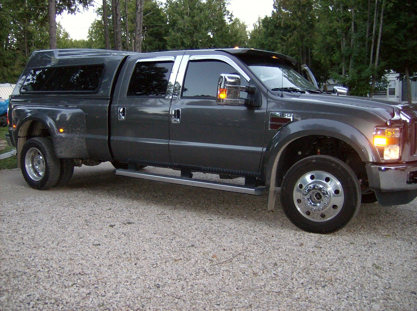 Click image for larger version  Name:My Tow Vehicle.jpg Views:118 Size:471.9 KB ID:119501