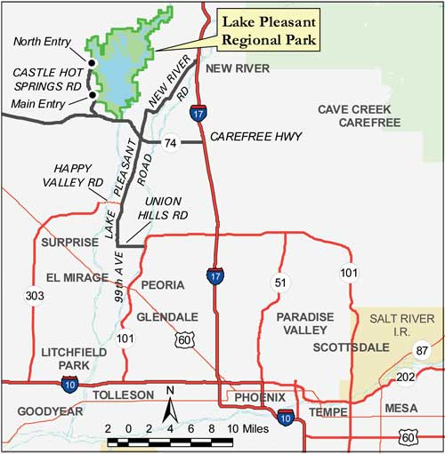 Click image for larger version  Name:LPAccessMap.jpg Views:113 Size:38.6 KB ID:119513