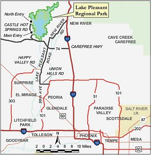 Click image for larger version  Name:LPAccessMap.jpg Views:127 Size:38.6 KB ID:119513