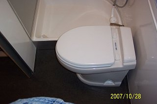 Click image for larger version  Name:bath 2.jpg Views:912 Size:81.4 KB ID:119524