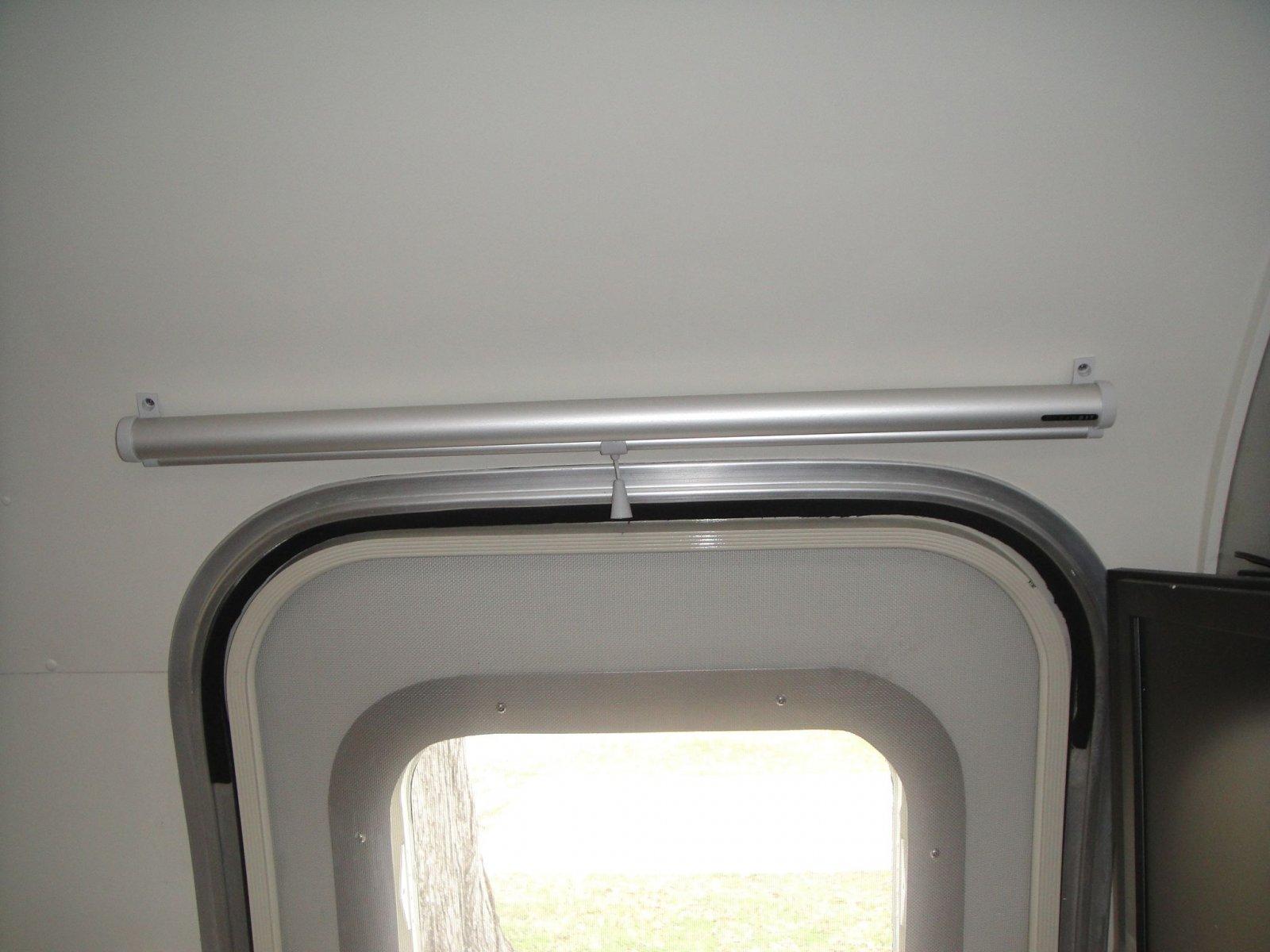 Click image for larger version  Name:oceanair door.jpg Views:160 Size:182.7 KB ID:119530