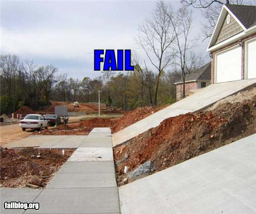 Click image for larger version  Name:driveway.jpg Views:969 Size:38.3 KB ID:119621