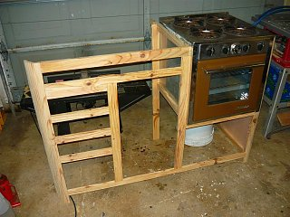 Click image for larger version  Name:Test fit Oven 1.jpg Views:152 Size:99.5 KB ID:119803