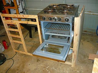 Click image for larger version  Name:test fit oven 2.jpg Views:162 Size:112.0 KB ID:119804