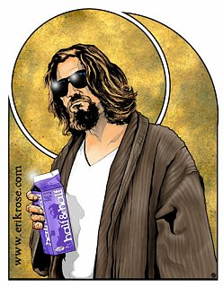 Click image for larger version  Name:dude-the-big-lebowski[1].jpg Views:96 Size:101.3 KB ID:119817