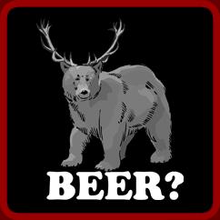 Name:  beer-bear[1].png Views: 627 Size:  10.8 KB
