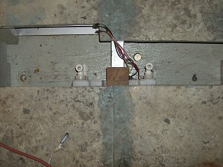 Click image for larger version  Name:Door Frame & Fresh Tank Access 004.jpg Views:100 Size:302.4 KB ID:119934
