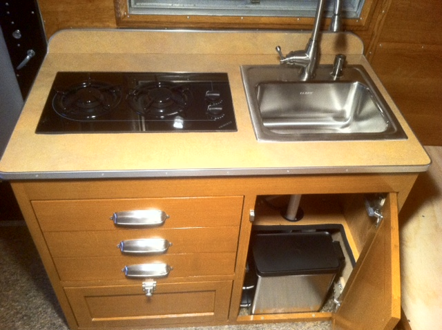 Click image for larger version  Name:custom airstream cabinet.jpg Views:140 Size:124.9 KB ID:120087