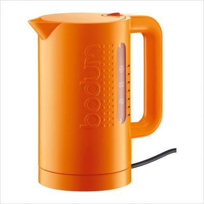 Click image for larger version  Name:Bodum Hot Water Pot.jpg Views:80 Size:21.3 KB ID:120222
