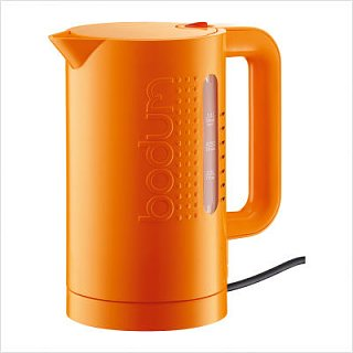 Click image for larger version  Name:Bodum Hot Water Pot.jpg Views:108 Size:21.3 KB ID:120222