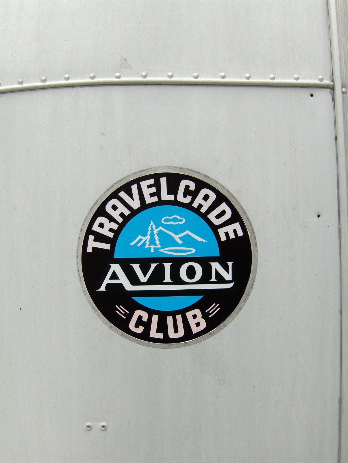 Click image for larger version  Name:Avion 046.jpg Views:72 Size:206.5 KB ID:120287