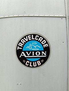 Click image for larger version  Name:Avion 046.jpg Views:81 Size:206.5 KB ID:120287