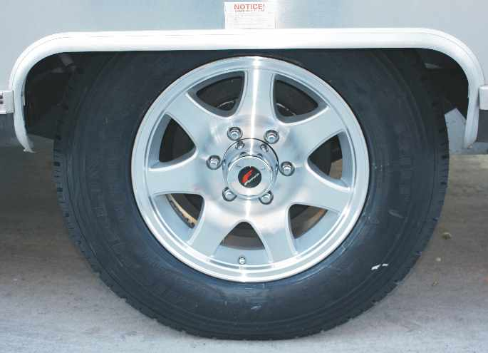 Click image for larger version  Name:Tire_XPS Rib.jpg Views:251 Size:24.9 KB ID:120357